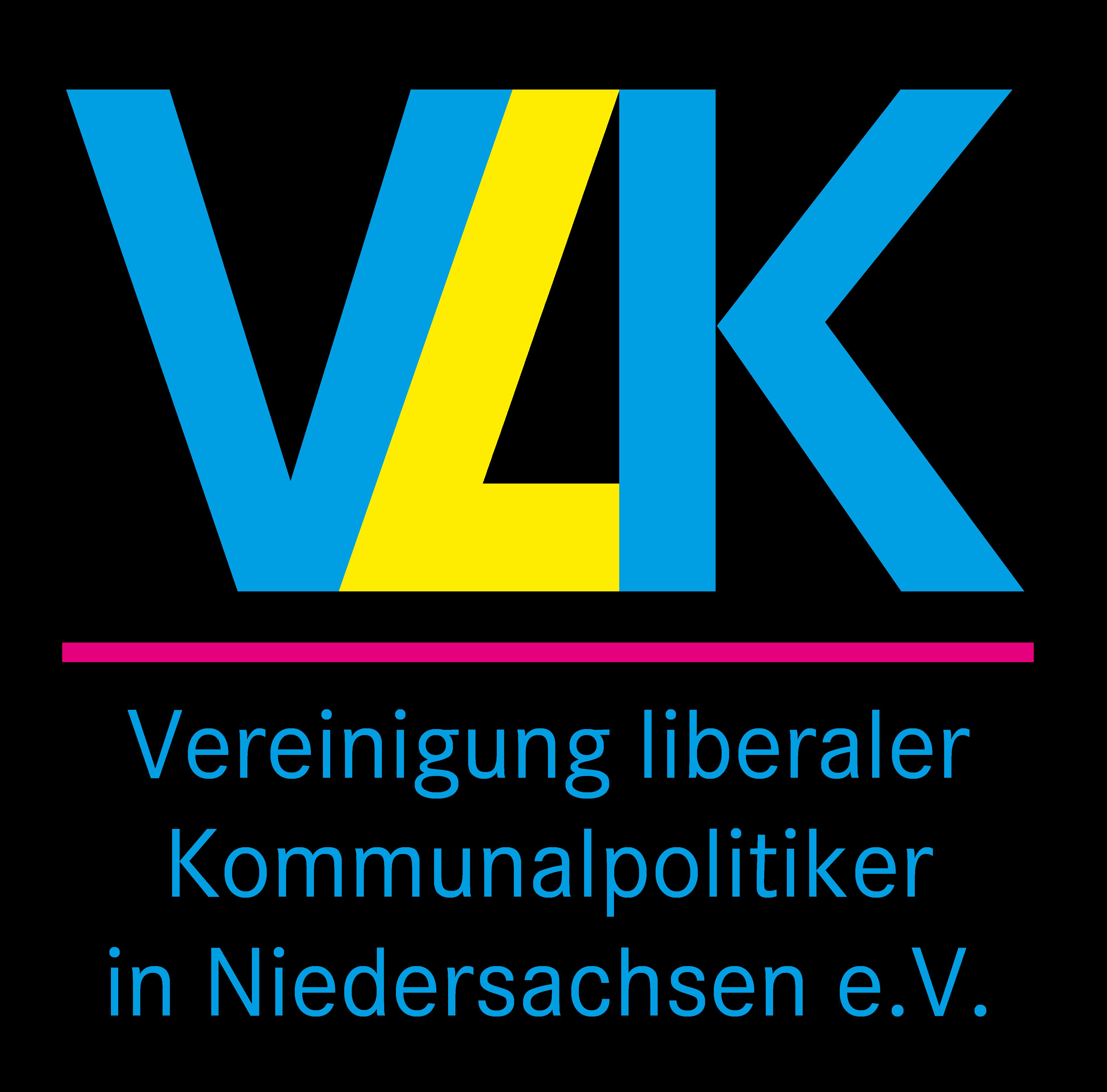Mitgliederportal   VLK Niedersachsen